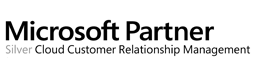 Microsoft Partner - Microsoft Dynamics CRM Certified Solution Adviser