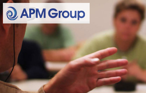 APMGroup