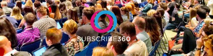 04 VC Webinar Newsletter