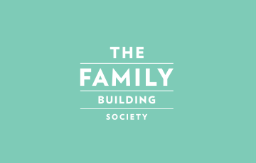 Family Building Society Teaser