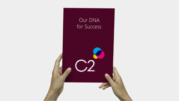 LicGuide-OurDNA-new
