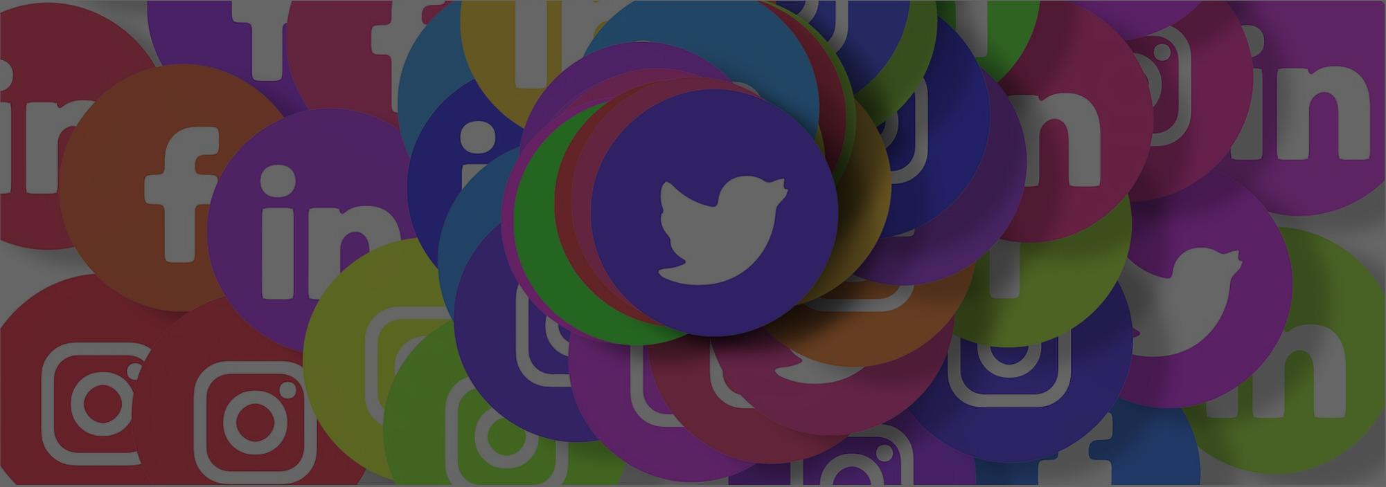Social-engagement-banner